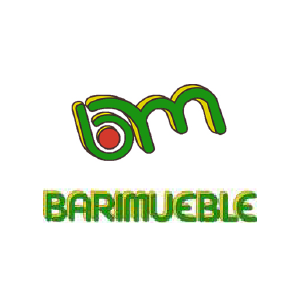 Barimueble