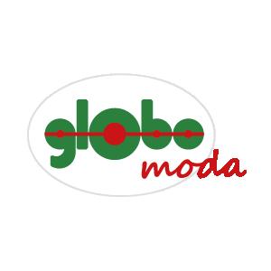 Globo Moda
